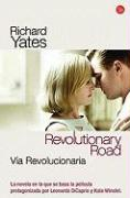 Via Revolucionaria (Revolutionary Road)