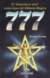 777 - CROWLEY, ALEISTER