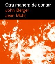 Otra manera de contar / Another Way of Telling (Spanish Edition) [Paperback] .