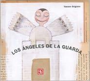 Los ángeles de la guarda