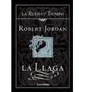 La llaga / To the Blight - Robert Jordan
