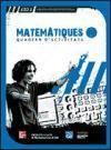 Geli i Roig, Sònia;Montserrat Grau, Núria: Matemàtiques, 3 ESO. Quadern