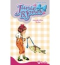 Junie B. Jones Maskota Bila - Barbara Park