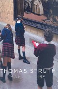 Making Time - Struth Thomas