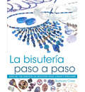 La bisuteria paso a paso/ It's All about the Beads - Barbara Case