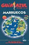 Marruecos/ Morocco (Spanish Edition)