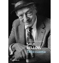 Todo Cuenta/ Everything Counts - Saul Bellow