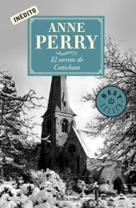 El secreto de Cottisham (A Christmas Secret) - Anne Perry