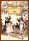 Latour, Antoine de: Sevilla y Andalucía : estudios sobre España