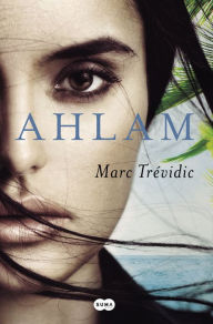 Ahlam Marc Trévidic Author