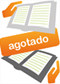 Arriba En El Árbol/ Up in the Tree (Spanish Edition) - Atwood, Margaret Eleanor