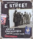 Greetings from E Street : la historia de Bruce Springsteen and The Street Band - Robert Santelli