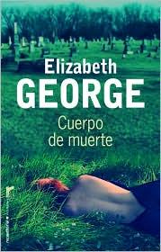 Cuerpo de muerte (This Body of Death) - Elizabeth George