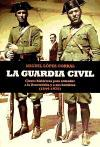 GUARDIA CIVIL, LA -RUSTICA-