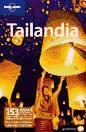 Tailandia (Lonely Planet Thailand)