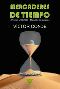 Víctor Conde: Mercaderes de tiempo