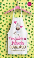 Con Sabor A Irlanda (ebook) - Versatil