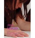 Jill Magid: A Letter Always Arrives at Its Destination - Jill Magid
