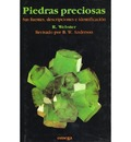 Piedras preciosas - Robert Webster