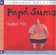 Papa Sumo