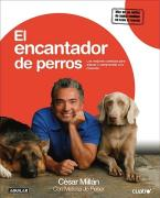 El encantador de perros (OTROS GENERALES AGUILAR., Band 718012)