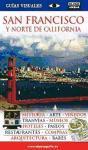 SAN FRANCISCO GUIAS VISUALES 2008
