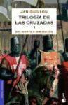TRILOGIA DE LAS CRUZADAS I (NF)