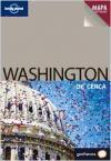 Washington de Cerca