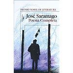 Poesía completa (BIBLIOTECA SARAMAGO)