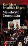 Manifiesto Comunista / Communist Manifest (Ciencia Sociales / Social Science)