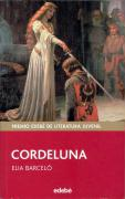 Cordeluna (PERISCOPIO, Band 96)