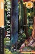 El alma del bosque (Punto De Encuentro)