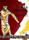 V Egea Congress : actes, proceedings