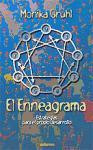 El enneagrama : estrategias para el propio desarrollo (Proyecto, Band 97)
