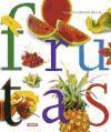 Atlas ilustrado de las frutas