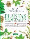 Gran enciclopedia de las plantas medicinales (Gran Enciclopedia Plantas Medicinales)