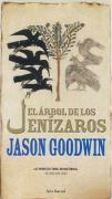 El Árbol de los Jenízaros (OTROS LIB. EN EXISTENCIAS S.BARRAL)