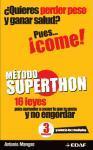 Metodo Superthon