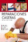 REPARACIONES CASERAS - APRENDIZAJE Y OCIO