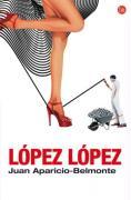 LOPEZ LOPEZ FG (JUAN APARICIO-BELMONTE)