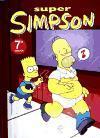 Super humor Simpson 10