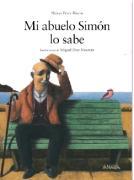 Mi abuelo Simón lo sabe