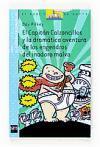 El capitán Calzoncillos y la dramática aventura de los engendros del inodoro malva (Barco de Vapor Azul, Band 10)