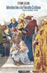 Introduccion a la filosofia cristiana/ Introduction to Christian philosophy: Prologo De Juan Miguel Palacios/ Foreword by Juan Miguel Palacios