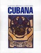 LA REVISTA ORIGENES Y LA VANGUARDIA CUBANA