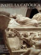 Isabel la católica. Reina de Castilla