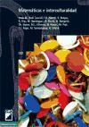 Matemáticas e interculturalidad: 232 (Biblioteca De Uno)