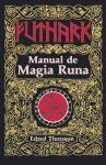 Futhark - manual de magia runa