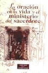 La oración en la vida y el ministerio del sacerdote