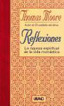 REFLEXIONES -TELA-